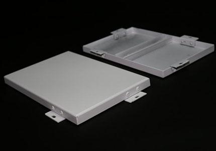 氟碳铝易胜博官网登录-3